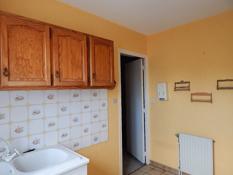 Vente maison / villa Royan 191500€ - Photo 2
