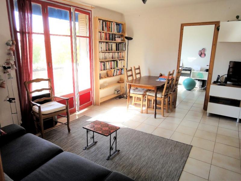 Vente appartement Marseille 9ème 143000€ - Photo 2