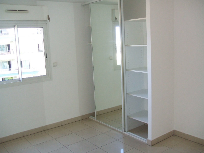 Vente appartement Ste clotilde 199000€ - Photo 6
