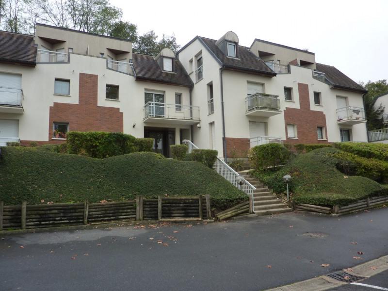 Vente appartement Bures sur yvette 197000€ - Photo 11