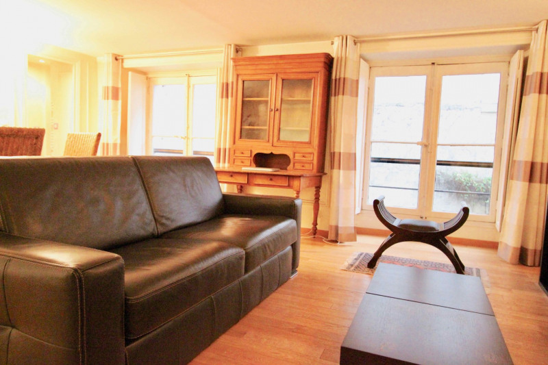 Verkauf wohnung Paris 1er 510000€ - Fotografie 4