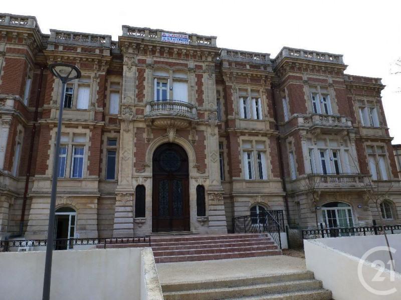 Location appartement Colomiers 469€ CC - Photo 1