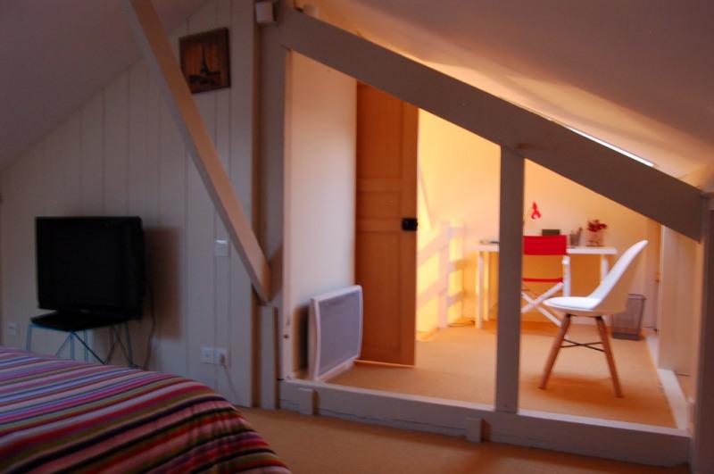 Vente de prestige maison / villa La rochelle 813000€ - Photo 13