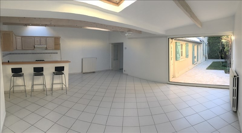 Rental house / villa St germain en laye 2 900€ CC - Picture 4