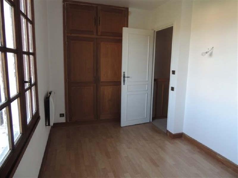 Vente maison / villa Nieulle sur seudre 137800€ - Photo 3