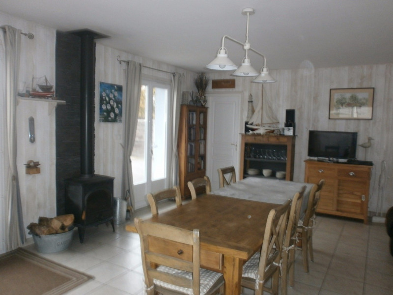 Vente maison / villa Gujan mestras 380000€ - Photo 3