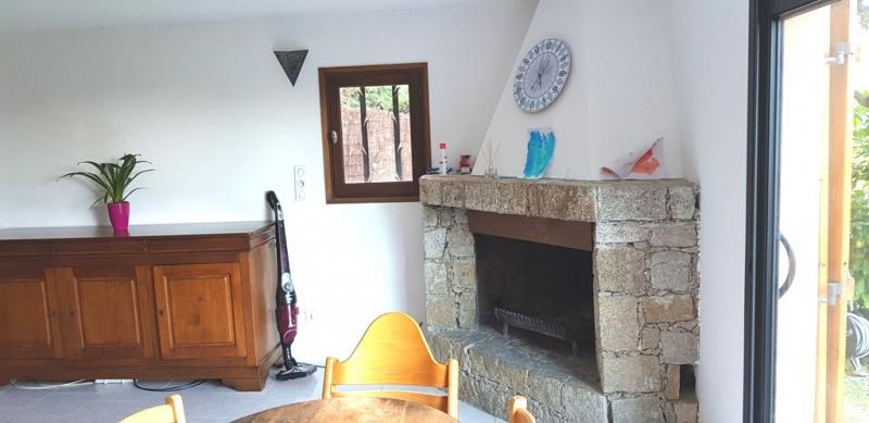 Vente maison / villa Bastelicaccia 320000€ - Photo 19