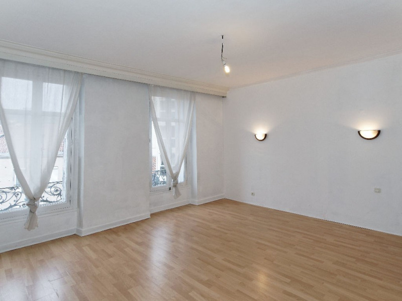 Vente appartement Agen 150000€ - Photo 1