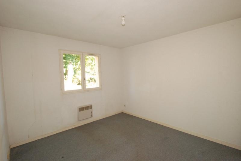 Sale house / villa Pessac 387000€ - Picture 3