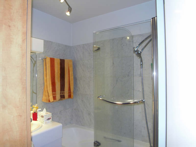 Location appartement Levallois perret 1510€ CC - Photo 3