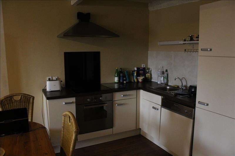 Vente appartement Beziers 82000€ - Photo 3