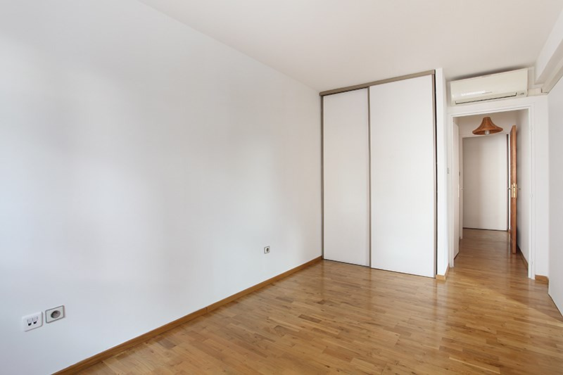 Vente appartement Aix en provence 286 700€ - Photo 11