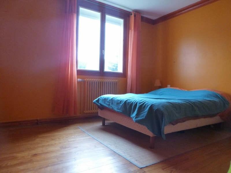 Vente maison / villa Douarnenez 128400€ - Photo 4