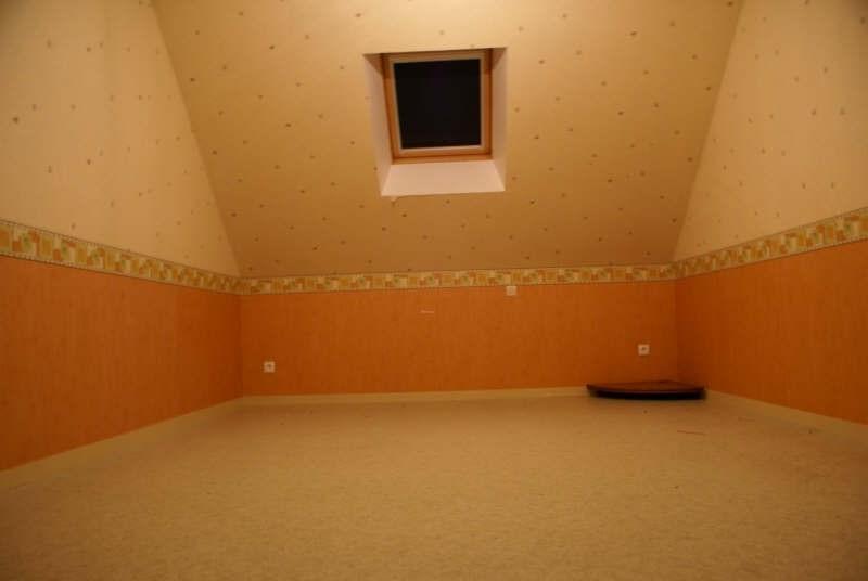 Vente maison / villa Mamers 116000€ - Photo 4