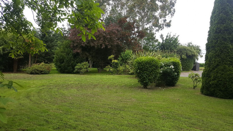 Vente maison / villa Clohars fouesnant 335500€ - Photo 4