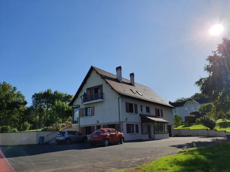 Deluxe sale house / villa Nexon 275600€ - Picture 6