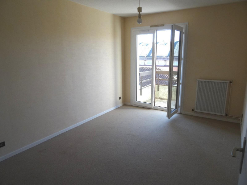 Rental apartment Agen 580€ CC - Picture 4
