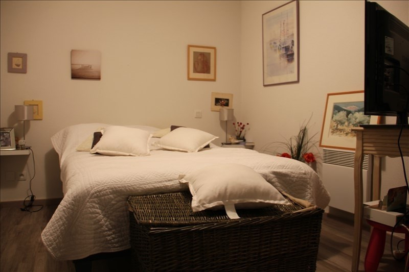 Sale apartment Collioure 195 000€ - Picture 3