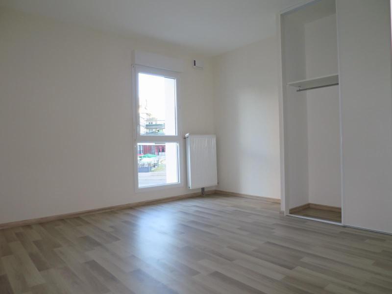 Location appartement Dijon 619€ CC - Photo 3