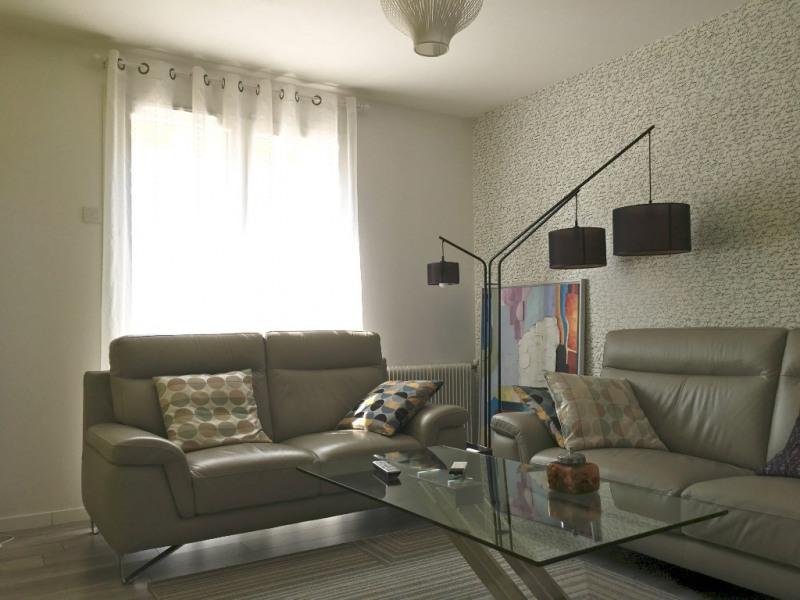 Sale house / villa Saujon 309520€ - Picture 6