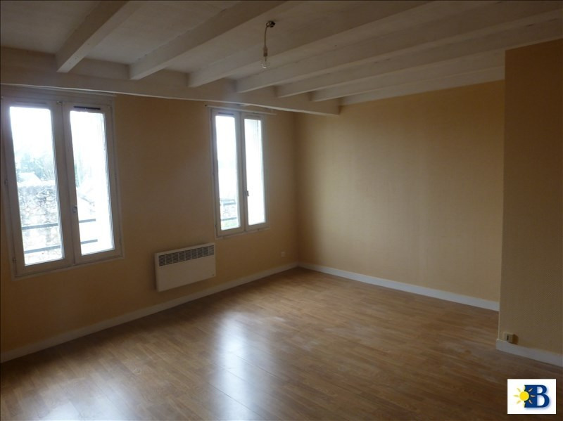 Location appartement Chatellerault 343€ CC - Photo 3