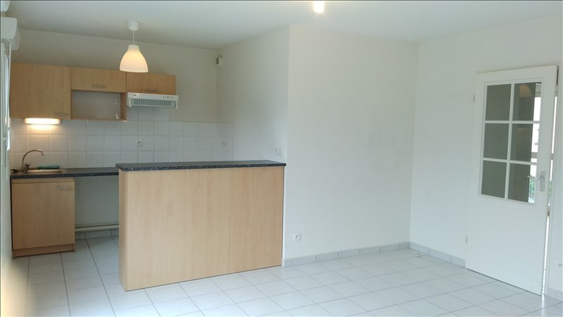 Location appartement 41100 455€ CC - Photo 1