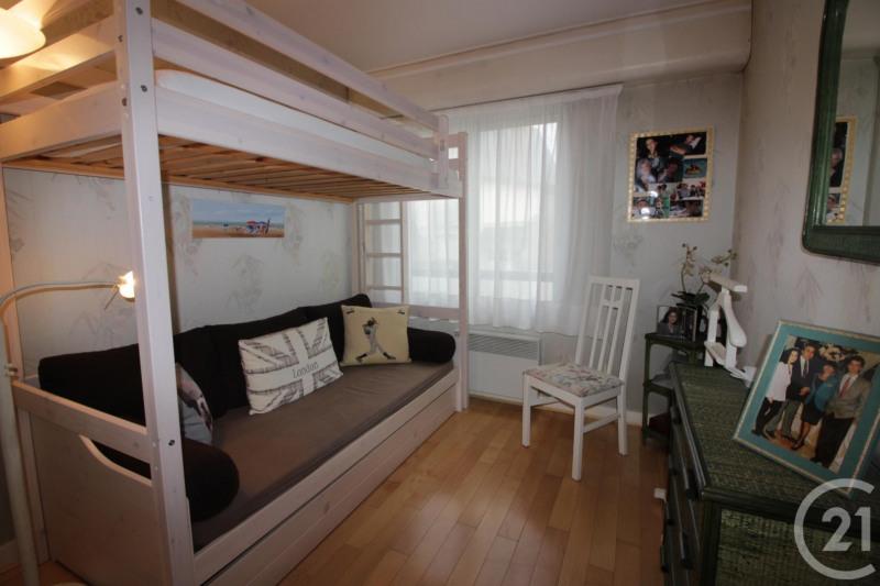 Venta  apartamento Deauville 280000€ - Fotografía 3