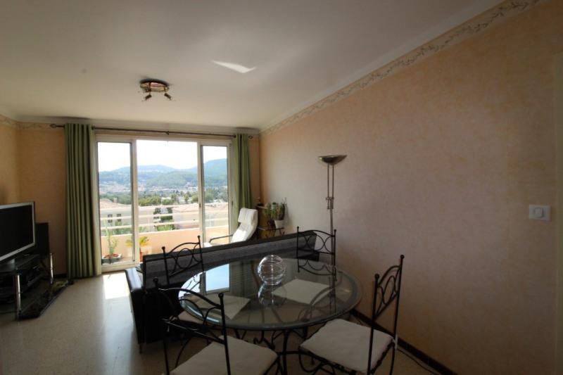 Venta  apartamento Hyeres 176500€ - Fotografía 2