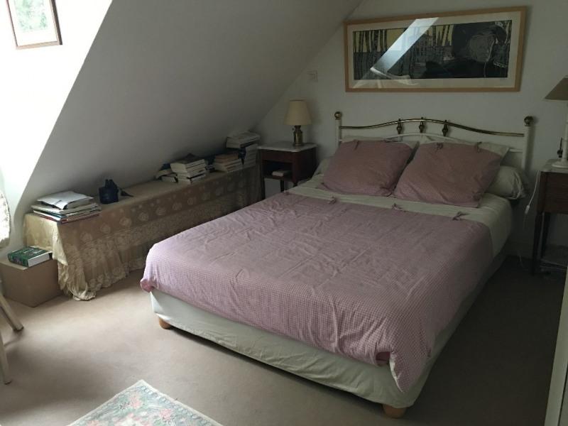 Vente appartement Batz sur mer 134375€ - Photo 4