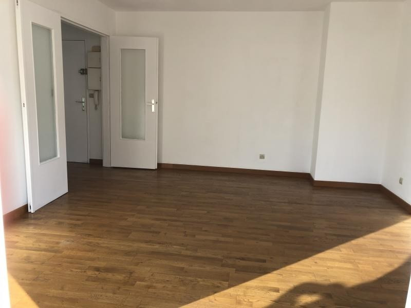 Vente appartement Rouen 118000€ - Photo 3