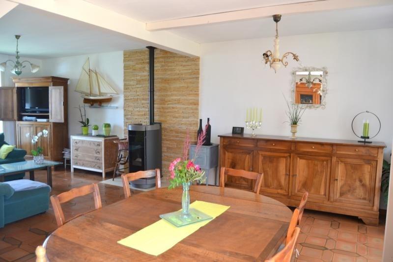 Sale house / villa St gilles 270655€ - Picture 3