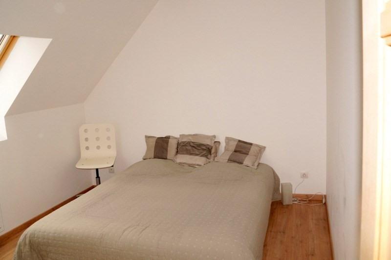 Sale house / villa Elnes 265000€ - Picture 8