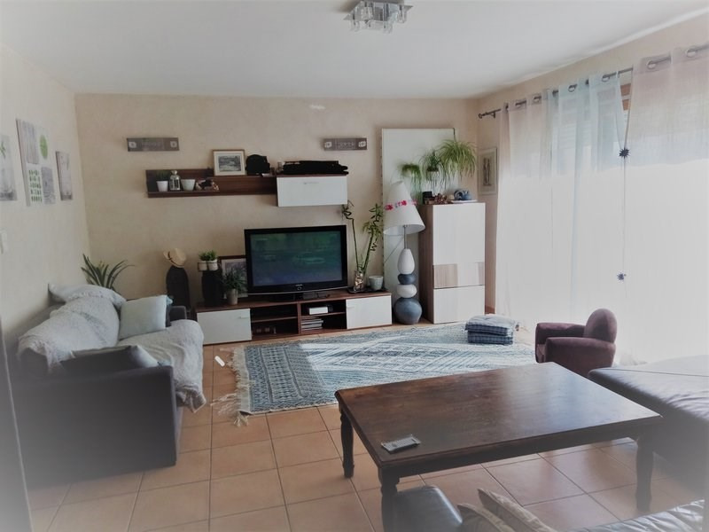 Vente maison / villa St julien de l herms 259 000€ - Photo 7