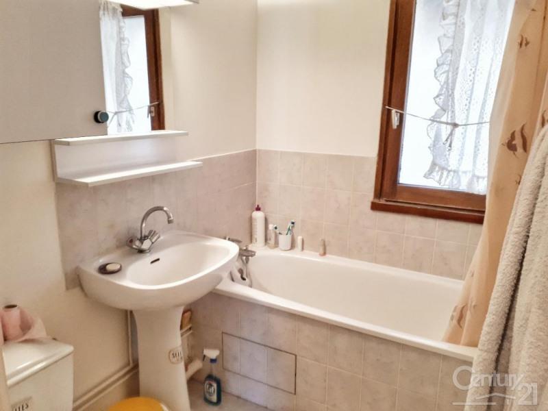 Venta  apartamento Blonville sur mer 151000€ - Fotografía 7