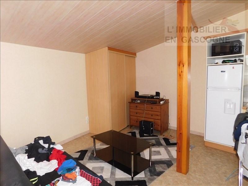 Sale house / villa Auch 65000€ - Picture 3