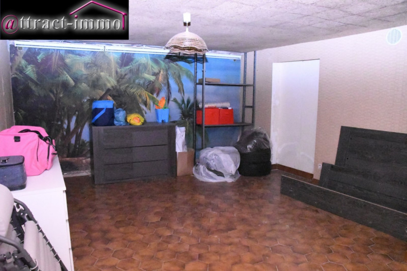 Vente maison / villa Sermaise 275000€ - Photo 14