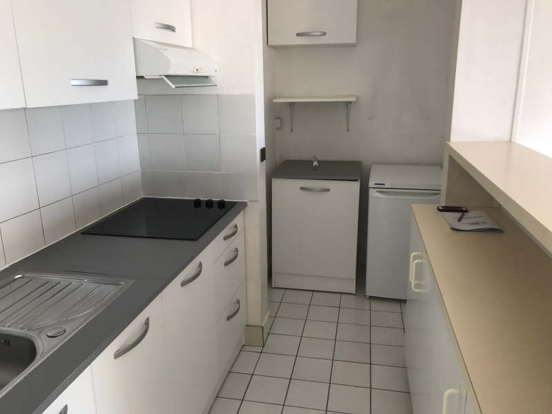 Location appartement Soisy sous montmorency 719€ CC - Photo 3