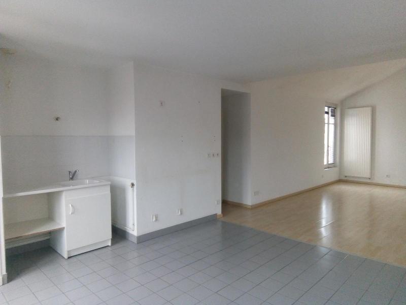 Verhuren  appartement Vichy 790€ CC - Foto 4