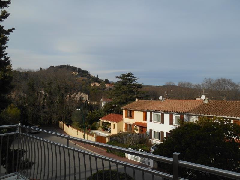 Sale house / villa Ceret 450000€ - Picture 3