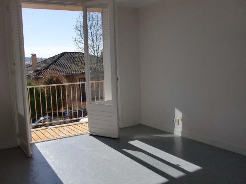 Produit d'investissement appartement Portet sur garonne 75000€ - Photo 2