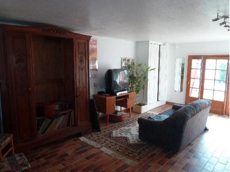 Sale house / villa Serres castet 255900€ - Picture 8