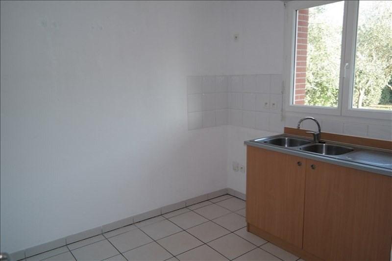 Vente maison / villa Grisolles 159000€ - Photo 4