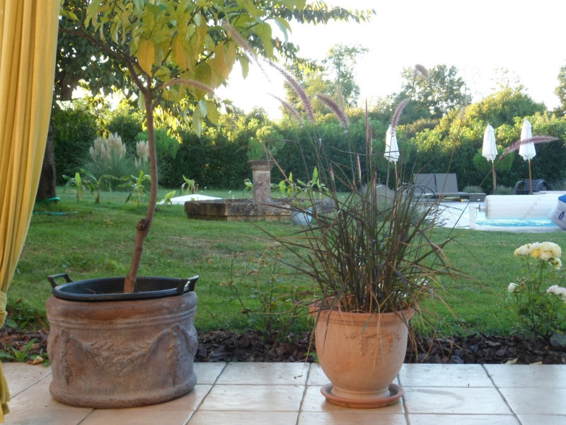 Vente maison / villa Le pin 395 850€ - Photo 2