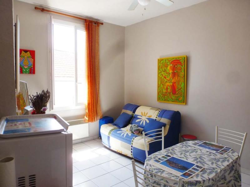 Sale apartment Avignon 87000€ - Picture 5