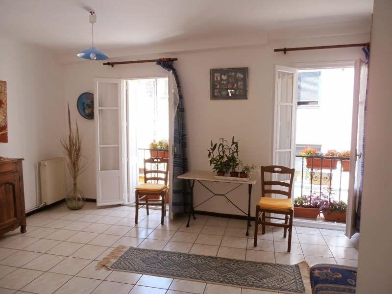 Verkauf mietshaus St laurent de cerdans 80300€ - Fotografie 3