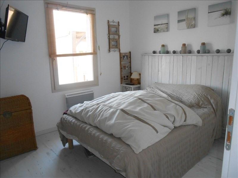 Vente maison / villa St remy 183750€ - Photo 7