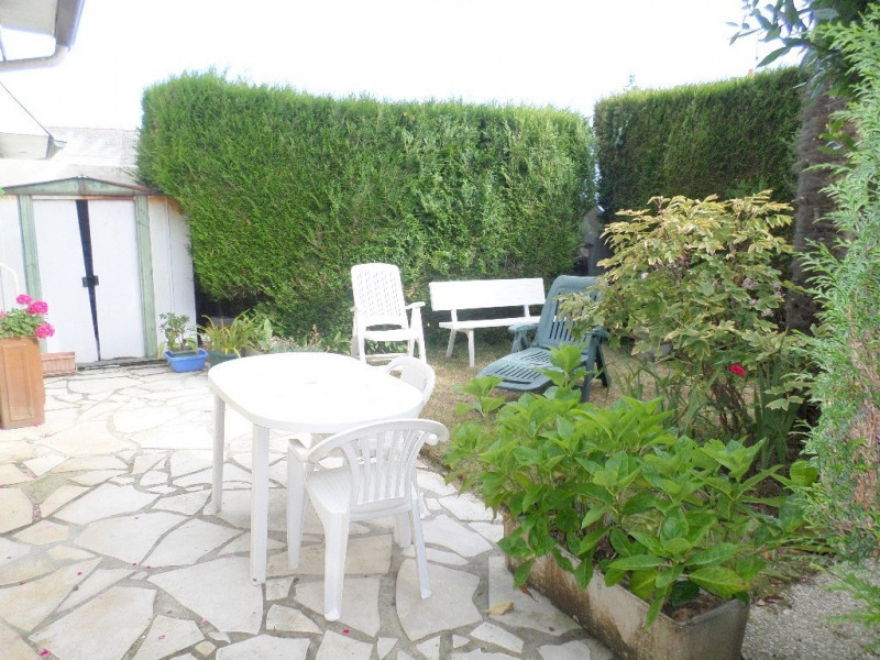 Vente maison / villa Saint malo 227 900€ - Photo 9