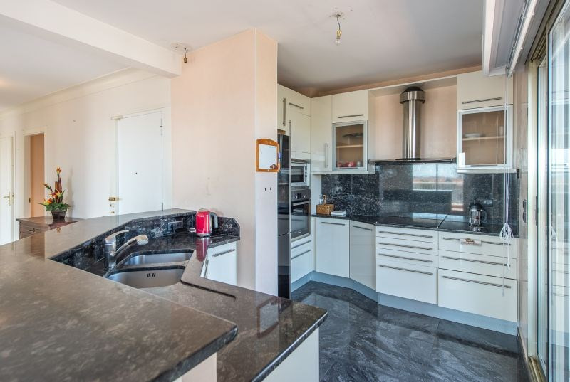 Vente de prestige appartement Nice 799000€ - Photo 8