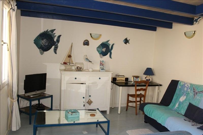 Sale house / villa Chatelaillon plage 184450€ - Picture 2