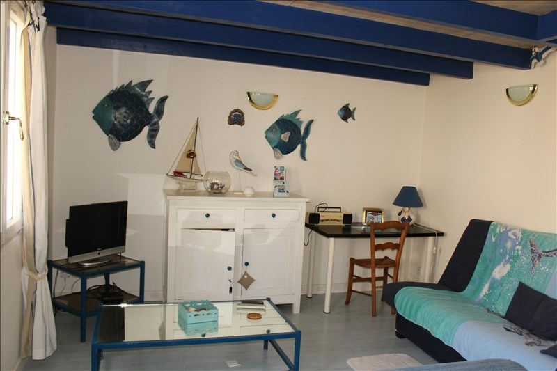 Vente maison / villa Chatelaillon plage 179180€ - Photo 2